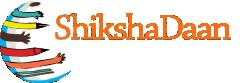 Shikshadaan