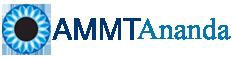 AMMT logo