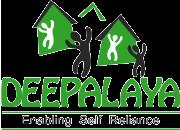 Deepalaya logo