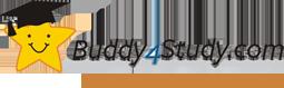 buddy4study logo