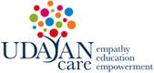 udayan_care logo
