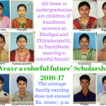 %22weave-a-colorful-future%22-scholarship-2016-17