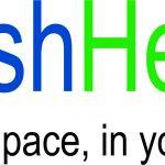 final-english-helper-logo