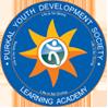 PYDS Logo