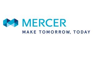 Mercer-MTT-Mercer-Dominant-e1491718546295