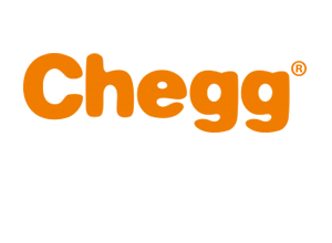 chegg-orange-e1491801169525